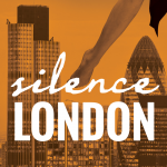 Finnish State prize winning Silence Festival comes to London
