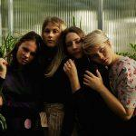 Director's choice: How to find Nordic talent in London this November?