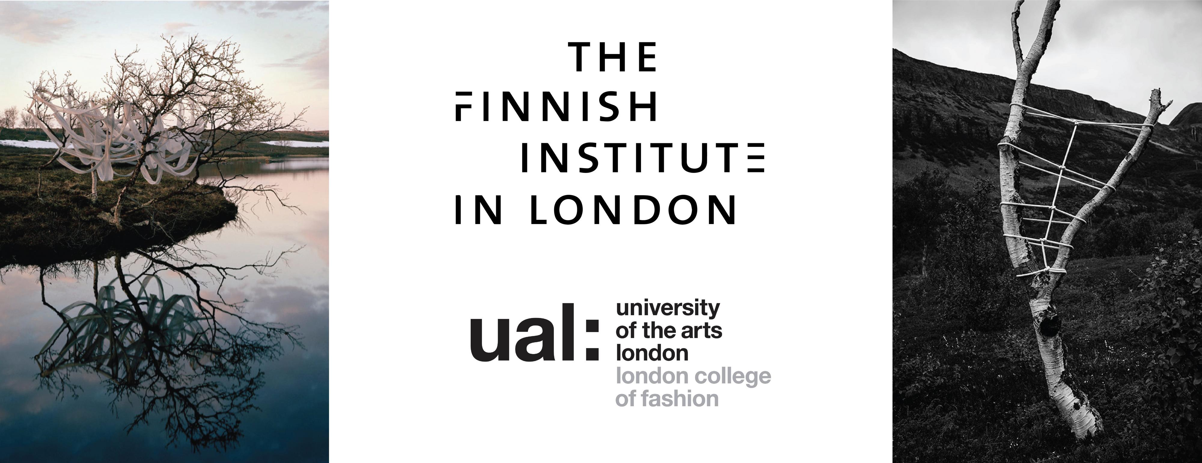 finnish institute london