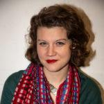 Director Lucie Dawkins: Translation is always a creative question