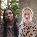 Neicia Marsh and Karoliina Korpilahti appointed new Programme Directors of the Finnish Institute in the UK and Ireland