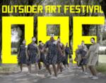 Helsingissä järjestettävä Outsider Art Festivaali juhlii taiteen monimuotoisuutta