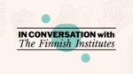 13.10. In conversation with the Finnish Institutes: Decolonisation in the arts and cultural fields